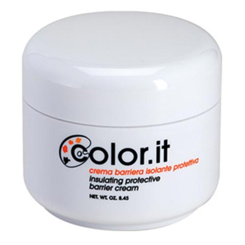 COLOR.IT BARRIER CREAM